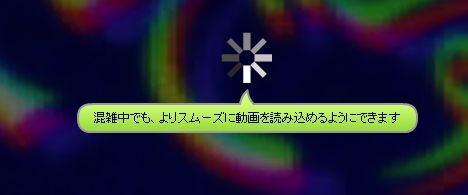 KS002264.jpg