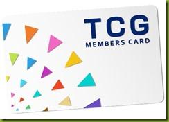 TCGmennbars