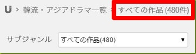 KS003283
